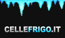 Celle Frigo a Pescara by CelleFrigo.it